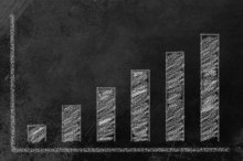 Growth-hacks-for-your-small-business