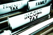 Tax-tips-for-new-business-owners