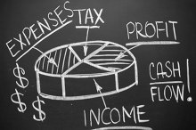 Avoid-These-5-Costly-Accounting-Mistakes
