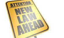 road-sign-new-law-ahead-web