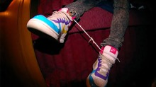buzz-on-shoestring-budget